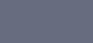 MyMobileCar